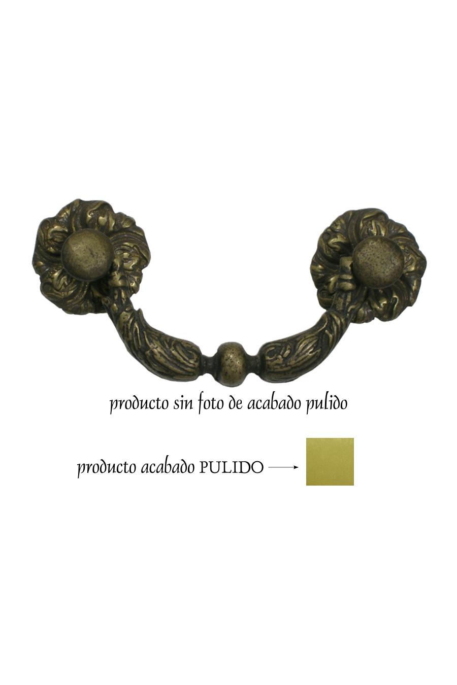 01.004 Pulido