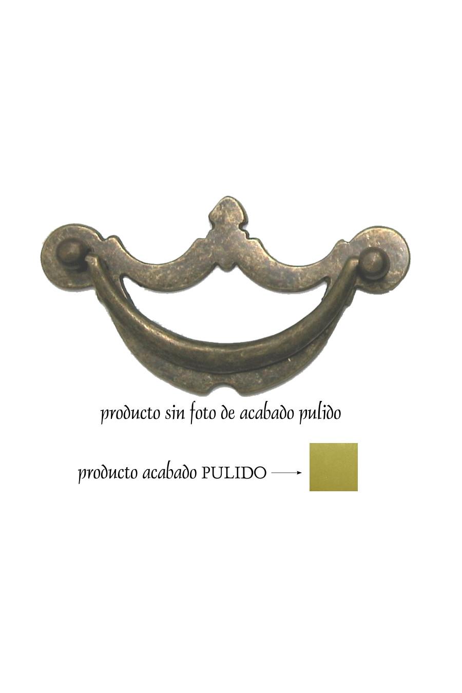 01.005 Pulido