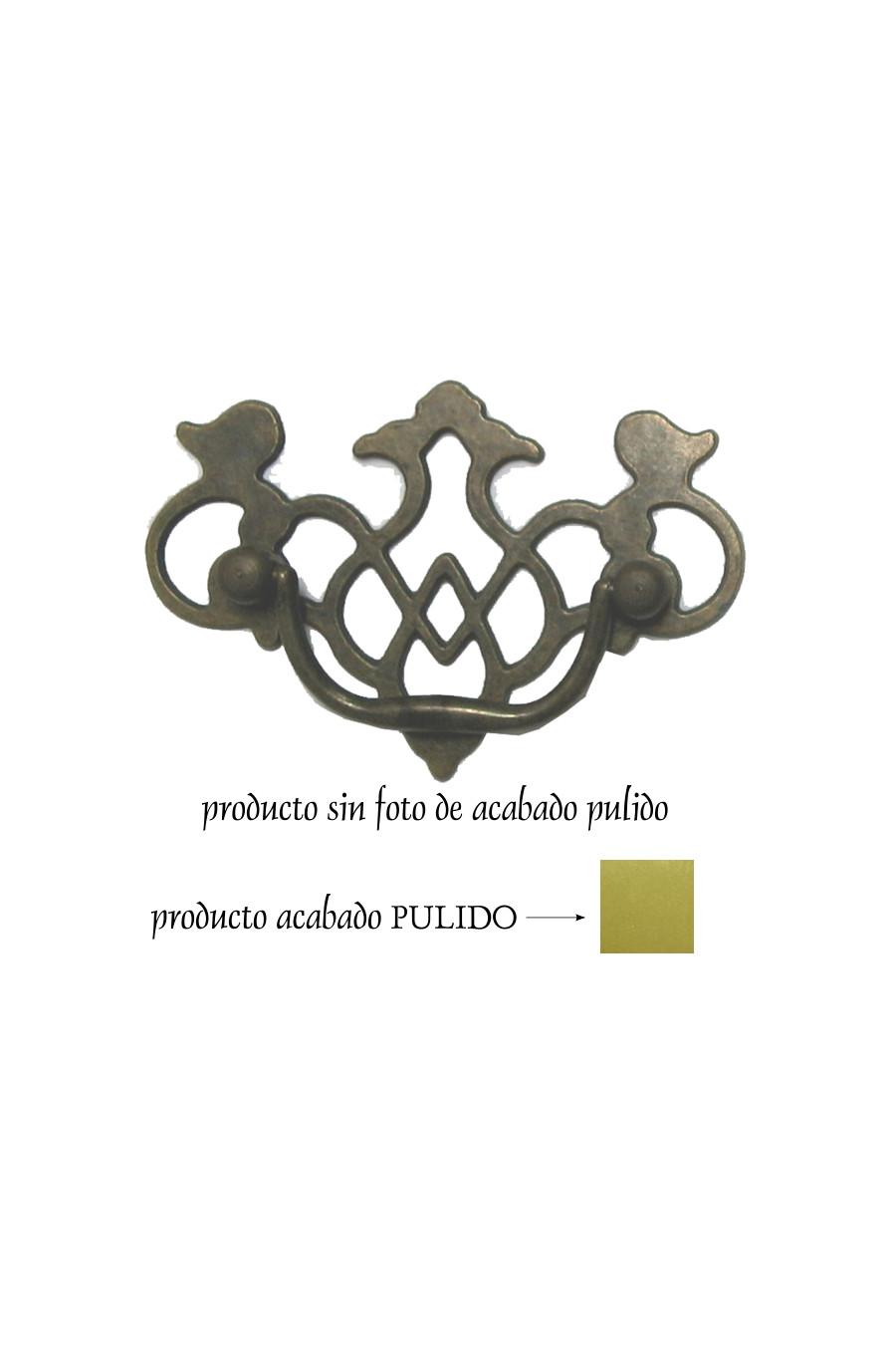 01.007 Pulido