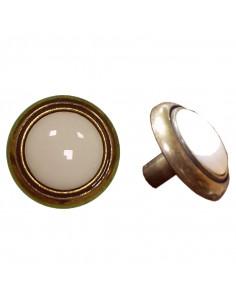 07.502 Metal y cerámica